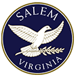 Salem City Seal